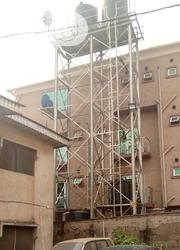 Tower Structure | Other Repair & Constraction Items for sale in Ogun State, Ado-Odo/Ota