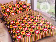 Bedsheets and Duvet | Home Accessories for sale in Enugu State, Enugu