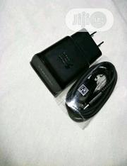 US Used Samsung Charger Type C | Accessories for Mobile Phones & Tablets for sale in Delta State, Oshimili South