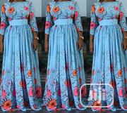 Ladies Gown | Clothing for sale in Abuja (FCT) State, Wuse