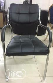 Office Chair   Furniture for sale in Lagos State, Lagos Island