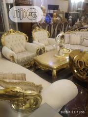 Turkey Royal Chair | Furniture for sale in Lagos State, Amuwo-Odofin