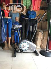 Magnectic Bike | Sports Equipment for sale in Abuja (FCT) State, Idu Industrial