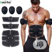 Abs Builder And Arm Toner Kit   Sports Equipment for sale in Abuja (FCT) State, Jahi