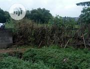 Full Plot of Land for Sale in Abesan, Ipaja | Land & Plots For Sale for sale in Lagos State, Ipaja