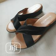 Ladies Slip-on   Shoes for sale in Lagos State, Ikeja