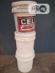 Silk Paint | Building Materials for sale in Anambra State, Ihiala