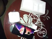 Phone and It's Accessories | Accessories for Mobile Phones & Tablets for sale in Abuja (FCT) State, Kubwa