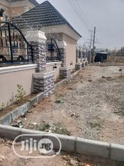 One Bedrooms Penthouse,Dawaki | Houses & Apartments For Rent for sale in Abuja (FCT) State, Gwarinpa