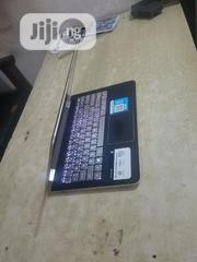 Laptop HP Pavilion X360 13t 8GB Intel Core i5 SSD 128GB | Laptops & Computers for sale in Lagos State, Ikeja