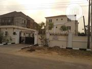 3 Bedroom Serviced Flat With BQ | Houses & Apartments For Rent for sale in Lagos State, Ikeja