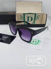 DITA Sunglasses 001 | Clothing Accessories for sale in Lagos State, Lagos Island