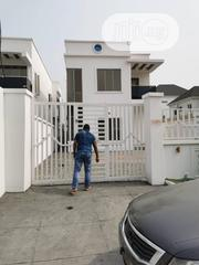 5 Bedroom Executive Duplex For Sale | Houses & Apartments For Sale for sale in Lagos State, Lekki Phase 2