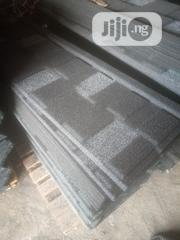 Stone Coated Roof | Building Materials for sale in Delta State, Sapele