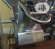 High Quality Food Processor   Kitchen Appliances for sale in Lagos State, Ojo