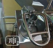 Quality Food Processor | Kitchen Appliances for sale in Lagos State, Ojo