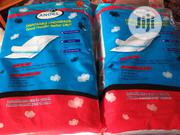 Angel Disposable Underpad | Baby & Child Care for sale in Lagos State, Agege
