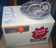 YAM Pounder | Kitchen Appliances for sale in Lagos State, Ojo