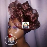 Trendy Turban Cap | Clothing Accessories for sale in Lagos State, Ikeja