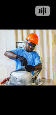 Plumbing Works | Building & Trades Services for sale in Lagos State, Lagos Mainland