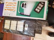 All In One Solar Streetlight | Solar Energy for sale in Enugu State, Enugu