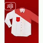 Designed Shirts   Clothing for sale in Rivers State, Port-Harcourt