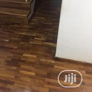 Laminate Floor | Building Materials for sale in Abuja (FCT) State, Gudu