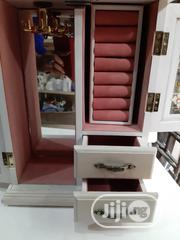 Jewellery Box | Jewelry for sale in Lagos State, Ajah