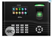 ZKT Eco IN01 Time Attendance System | Security & Surveillance for sale in Lagos State, Ikeja