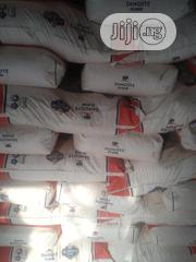 Dangotr Flour   Feeds, Supplements & Seeds for sale in Anambra State, Onitsha