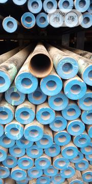 Black Pipe | Building & Trades Services for sale in Lagos State, Orile