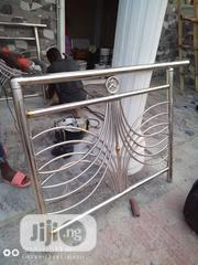 Stainless Hand Railings | Building Materials for sale in Abuja (FCT) State, Dei-Dei
