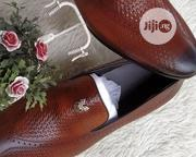 Male Leather Shoes   Shoes for sale in Lagos State, Orile