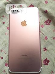Apple iPhone 7 Plus 32 GB | Mobile Phones for sale in Lagos State, Alimosho