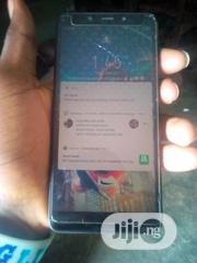 Infinix Smart 3 16 GB Black | Mobile Phones for sale in Osun State, Ife