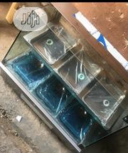 Food And Snacks Warmer 3plate | Restaurant & Catering Equipment for sale in Lagos State, Ojo