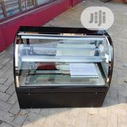 Table Top Cake Display Chiller | Store Equipment for sale in Lagos State, Ojo
