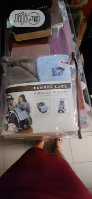 Stroller Blanket | Prams & Strollers for sale in Lagos State, Surulere
