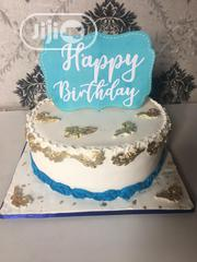 Birthday Cakes | Meals & Drinks for sale in Lagos State, Agege