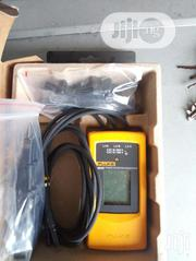 Fluke 9040 Phase Rotation Indicator | Accessories & Supplies for Electronics for sale in Lagos State, Ipaja
