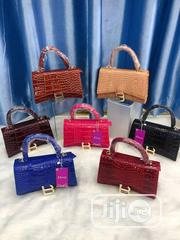 Ebony Classy Bags | Bags for sale in Lagos State, Surulere