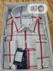 Turkey Shirt | Clothing for sale in Lagos State, Lagos Island