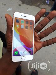 Apple iPhone 8 64 GB Gold | Mobile Phones for sale in Rivers State, Port-Harcourt