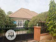 3bedroom Bungalow For Sale In Citec Estate | Houses & Apartments For Sale for sale in Abuja (FCT) State, Jabi
