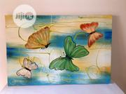 Butterfly Wall Art | Home Accessories for sale in Abuja (FCT) State, Utako