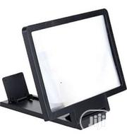3D Magnifier | Accessories for Mobile Phones & Tablets for sale in Lagos State, Alimosho