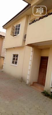 5bedroom Duplex With a Room Boysquarter | Houses & Apartments For Sale for sale in Lagos State, Gbagada