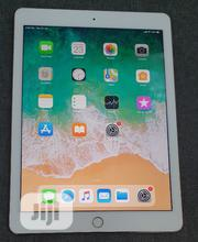 Apple iPad Pro 9.7 32 GB | Tablets for sale in Lagos State, Ikeja