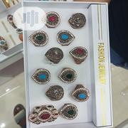 Fashion Rings | Clothing Accessories for sale in Lagos State, Ikeja