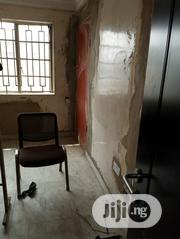 Office Space To Let | Commercial Property For Rent for sale in Lagos State, Surulere